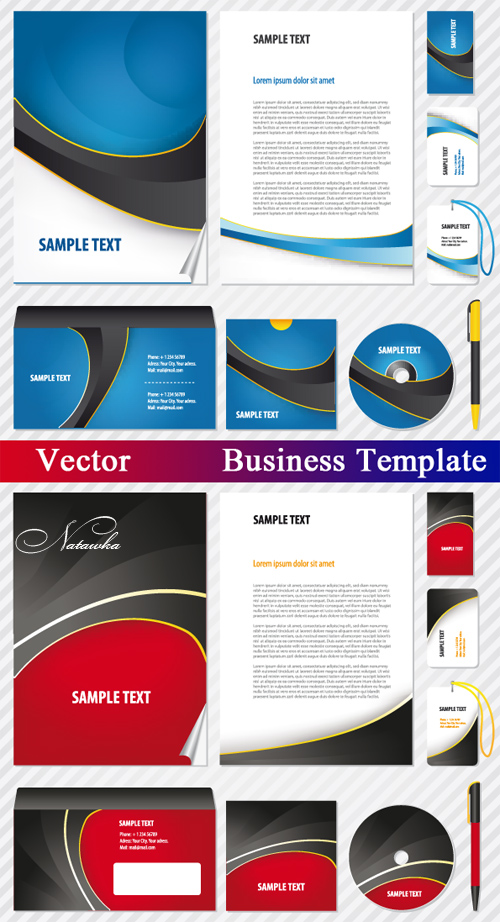 Stock-vector-Business-Template-III.jpg